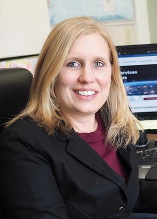 Sarah Guasta
