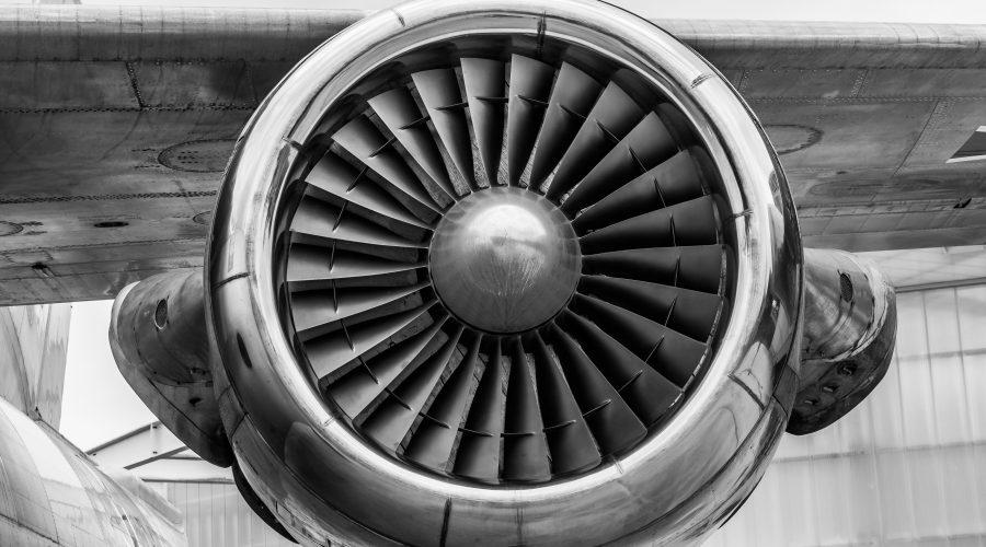 aeroplane-aircraft-airplane-459402