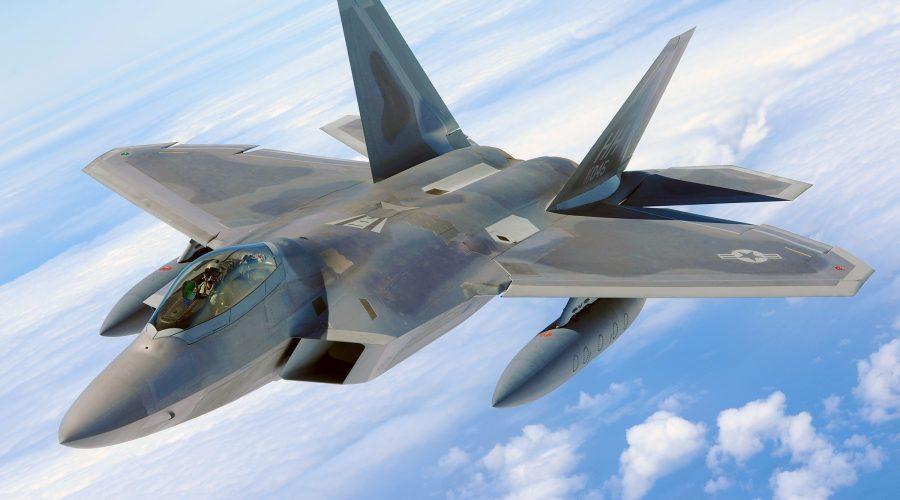 aeroplane-air-force-aircraft-40753