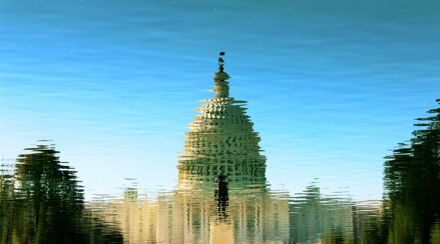 architecture-building-capitol-616852 (1)