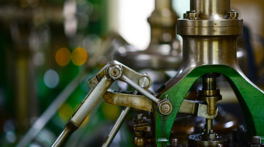 blur-close-up-engineering-633850