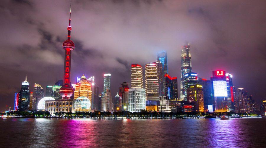 architecture-china-city-2227942