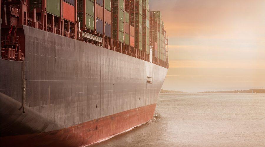 business-cargo-cargo-container-city-262353
